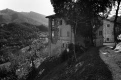 Montegallo 1